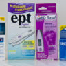 Family Planning Products