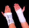 Advanced Premium Wrist Brace
