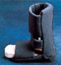 Air Lite Night Splint