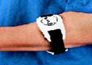 Band-It䋢 РTennis Elbow Support