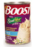 Boost with Benefiber