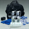 Purely Yours Breast Pump With Carry All