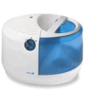 Vicks Cool Mist Evaporative Humidifier