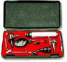 Deluxe Diagnostic Set