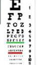 Eye Test Cabinet