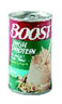 Boost High Protein Drink