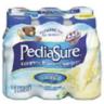 PediaSure Package