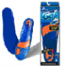Performance Gel Insoles