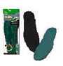 Spenco: Slip-In Insoles
