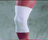 Sport Knee Sleeve Support