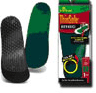 ThinSole Orthotics