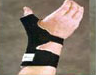 Thumb Splint Brace
