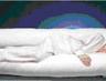 ‰ÛÏU‰Û-Shaped Maternity Back & Body Pillow