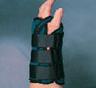 Universal Wrist/Forearm Brace:
