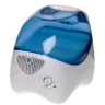 Vicks Evaporative Humidifier